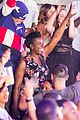 leslie jones forgets about the haters with fun night in vegas 03