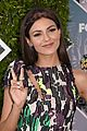 victoria justice teen choice awards 2016 05