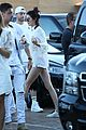 kendall jenner scott disick bootsy bellows july fourth party 05