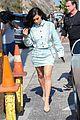 kim kardashian grabs lunch jonathan cheban 25
