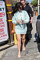 kim kardashian grabs lunch jonathan cheban 26