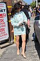 kim kardashian grabs lunch jonathan cheban 27
