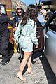 kim kardashian grabs lunch jonathan cheban 29