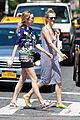 diane kruger joshua jackson spend time together 10