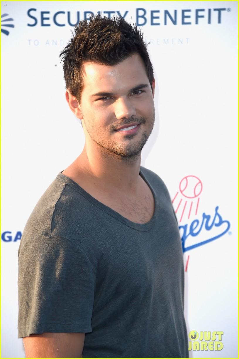 Taylor Lautner Yearbook | www.pixshark.com - Images ...