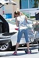 leann rimes groceries fourth july calabasas 18