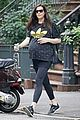 liv tyler receives sweet birthday message 12