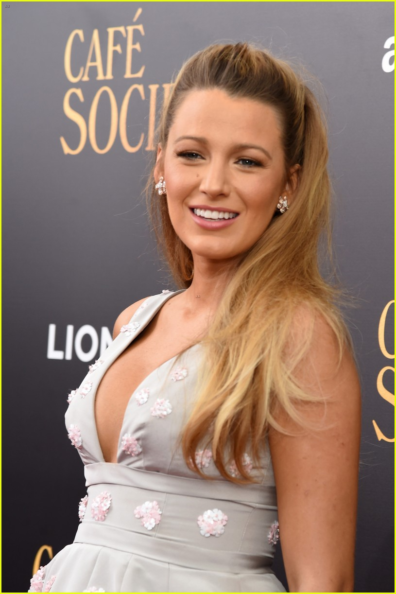 blake lively cafe society premiere 093705868