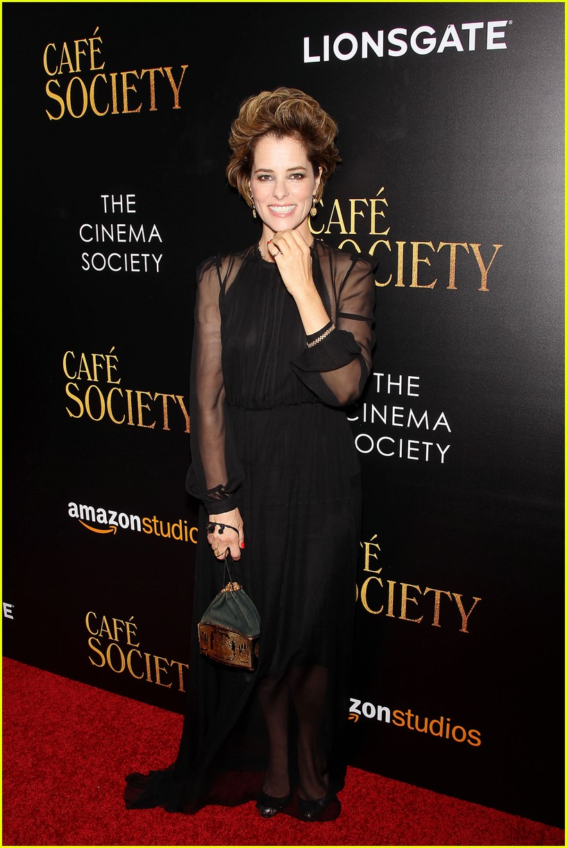 blake lively cafe society premiere 113705870