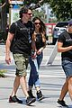 joe manganiello sofia vergara hold hands crossfit 15