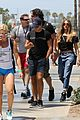 joe manganiello sofia vergara hold hands crossfit 21