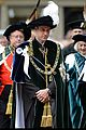 kate middleton visits wimbledon while prince william attends thistle service 05