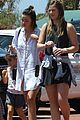 miranda kerr has an afternoon in malibu 08