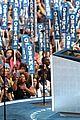president obama 2016 dnc speech video 30