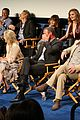liev schreiber reunites with ray donovan cast at paley center 48