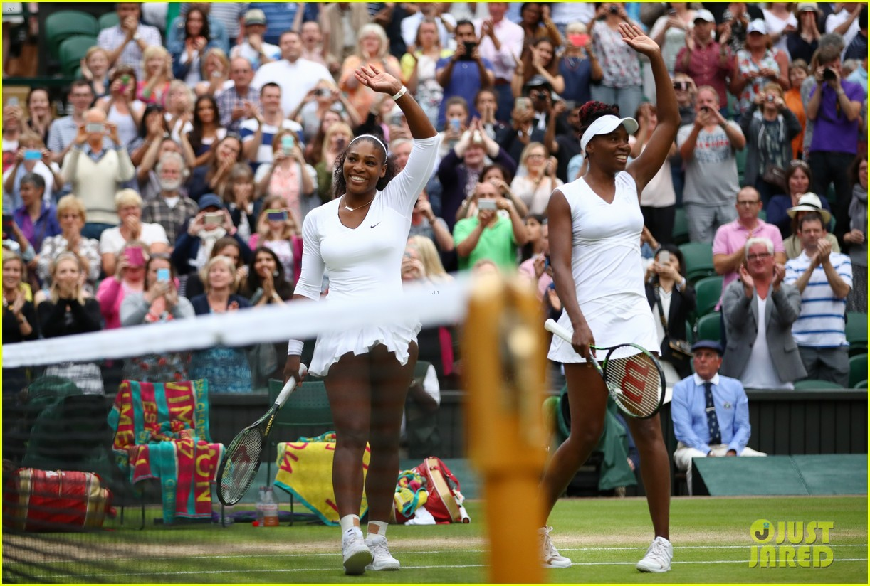 serena williams wins two wimbledon championship in one day 103702475