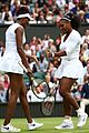 serena williams wins two wimbledon championship in one day 09