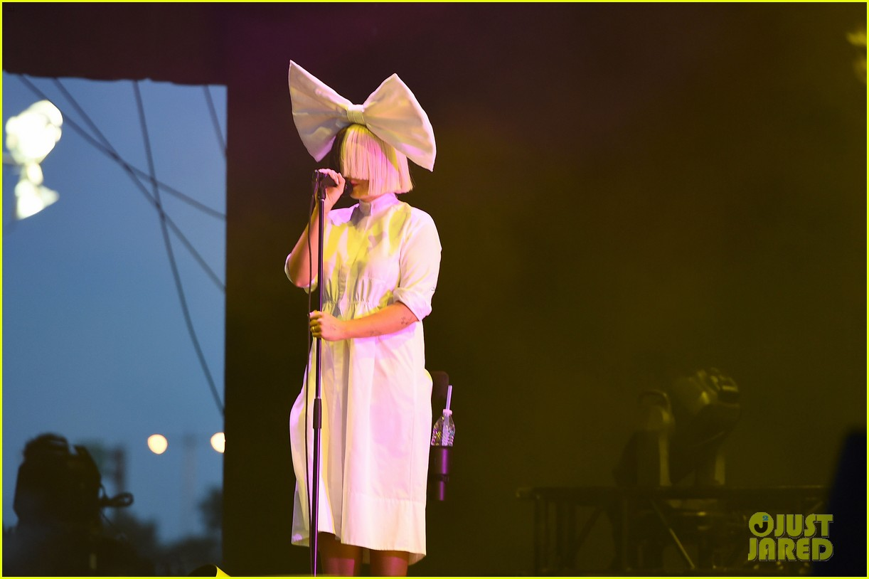 sia joins voice cast of my little pony the movie 013716830