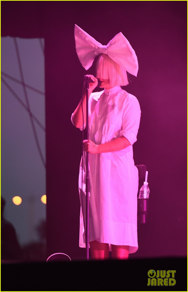 sia joins voice cast of my little pony the movie