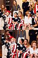 taylor swift shares more july fourth photos with while squad 08