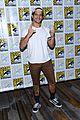 teen wolf comic con end season 6 new trailer watch here 08