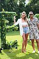 chrissy teigen hosts revolve fourth of july bash with john legend emily ratajkowski 06