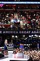 tiffany trump gives speech at republican national convention 17