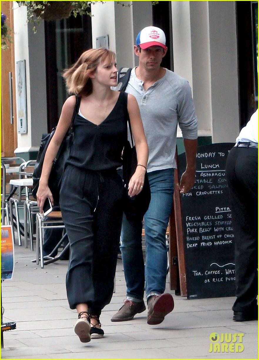 Emma Watson Boyfriend Related Keywords - Emma Watson ... Emma Watson Boyfriend