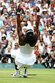 serena williams wins wimbledon 2016 03