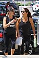 reese witherspoon takes son deacon on a hike 24