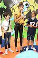 zendaya kids choice sports awards 2016 carpet 05
