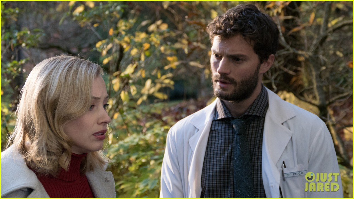 9th life louis drax win sweepstakes 023742281
