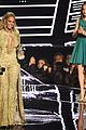 beyonce knowles two chic looks mtv vmas 2016 01