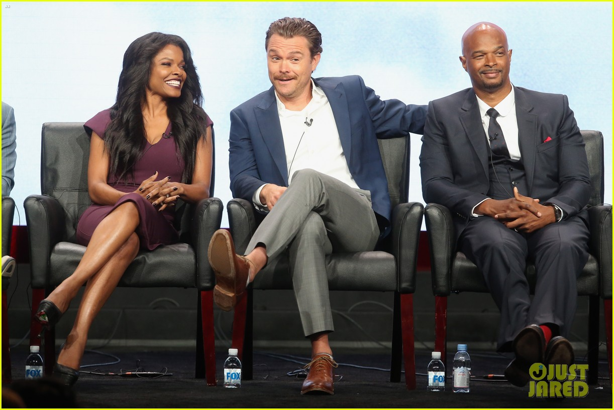jordana brewsters lethal weapon series doesnt rule out lethal weapon 5 movie possibility 473729659