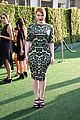 bryce dallas howard flies with elliot at petes dragon premiere 05