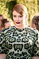 bryce dallas howard flies with elliot at petes dragon premiere 09