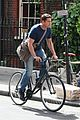 gerard butler bikes in london 05
