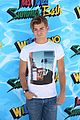 garrett clayton pierson fode just jared summer bash 17