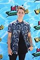 garrett clayton pierson fode just jared summer bash 20