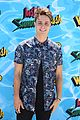 garrett clayton pierson fode just jared summer bash 21