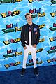 garrett clayton pierson fode just jared summer bash 27