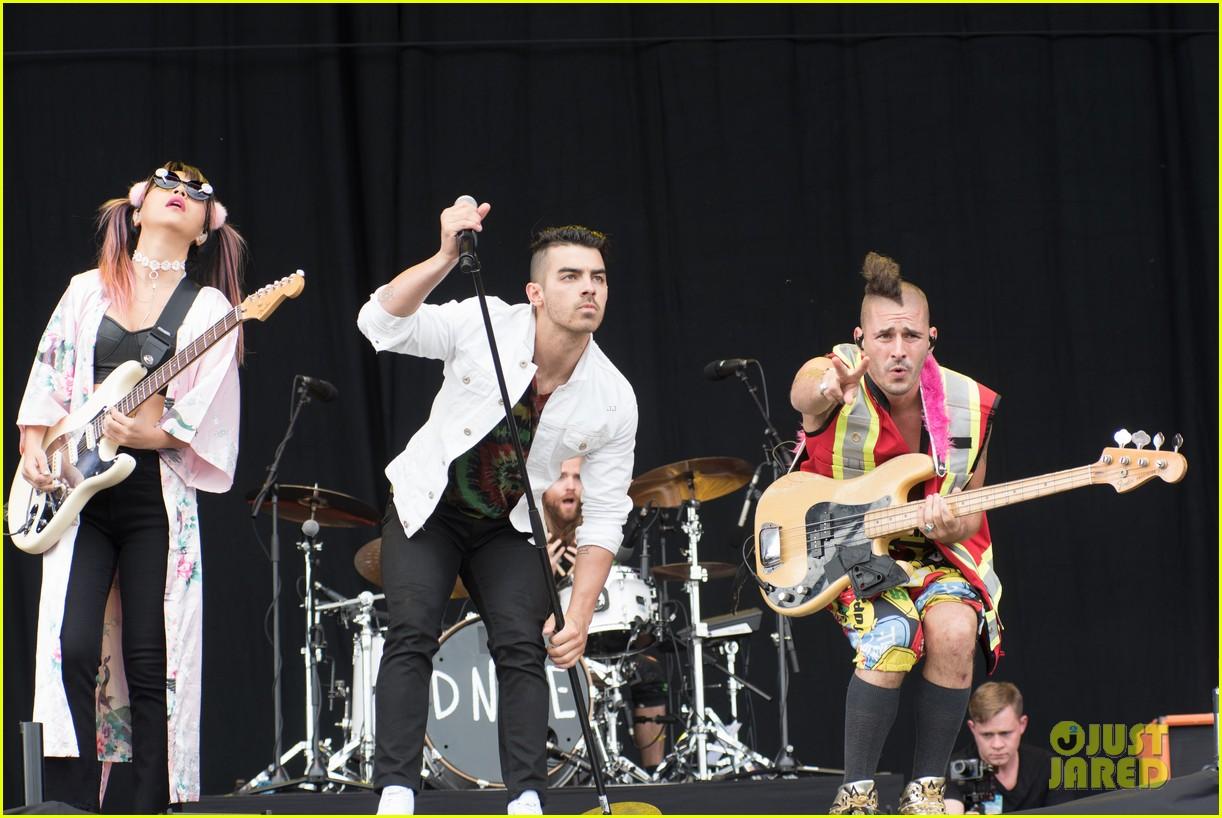 dnce fault vfestival gay islington performances 223738744
