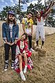 dnce fault vfestival gay islington performances 03
