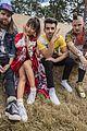 dnce fault vfestival gay islington performances 39