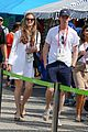 eddie redmayne wife hannah rio beach volleyball 10