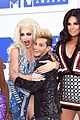 frankie grande rupaul drag race all stars walk the mtv vmas 2016 red carpet303mytext