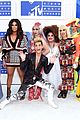 frankie grande rupaul drag race all stars walk the mtv vmas 2016 red carpet606mytext