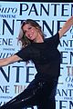 gisele bundchen rio olympics dress designer tells all 07