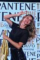 gisele bundchen rio olympics dress designer tells all 26