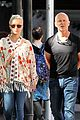 hayden panettiere emerges in nyc after postpartum treatment 21